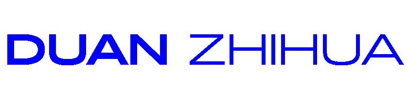 Zhi-hua Duan